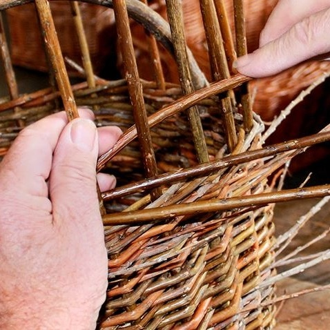 basket-weaving-willow