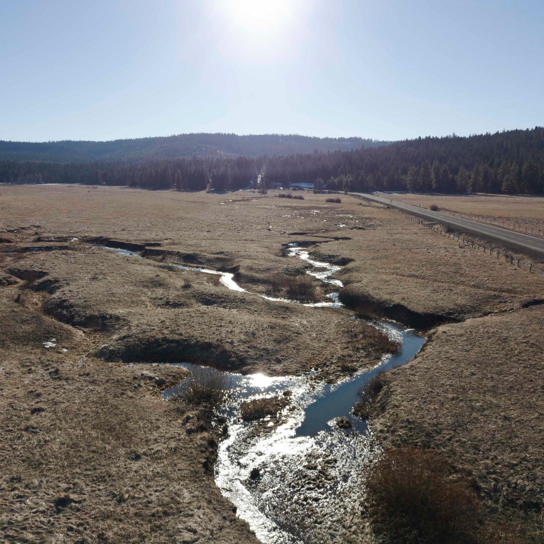 Dead-Indian-Creek-Memorial-Road-drone.jpg