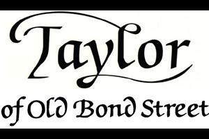 taylor of old bond street.png