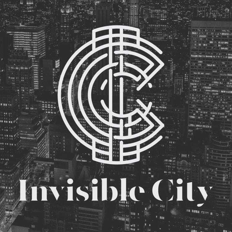 Invisible City - An award-winning podcast about city design with Jennifer Keesmaat. Invisible City examines the global conversation on 21st century city building and shares unique stories providing insight into the complexity of modern city living.