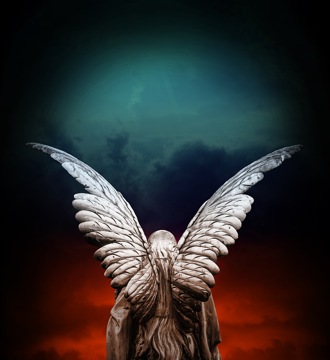 Angels & Demons.png