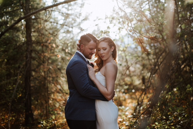 Okanagan-Barn-Wedding-Jay-Sarah-34.jpg