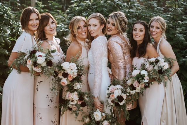 Okanagan-Barn-Wedding-Jay-Sarah-28.jpg