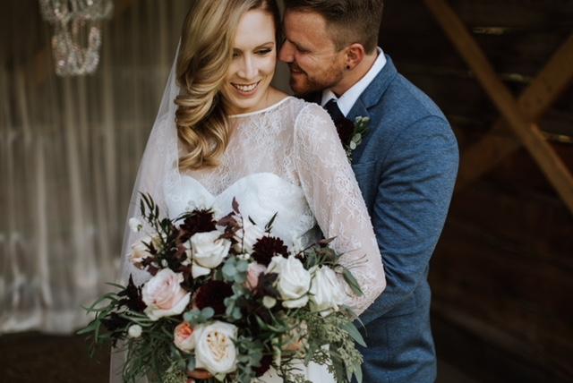 Okanagan-Barn-Wedding-Jay-Sarah-24.jpg