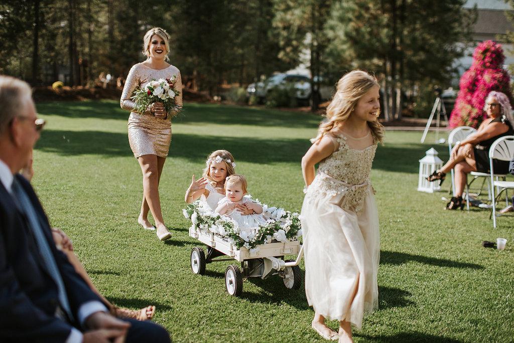 Lambey-Barn-wedding-Jay_Sarah-167.jpg