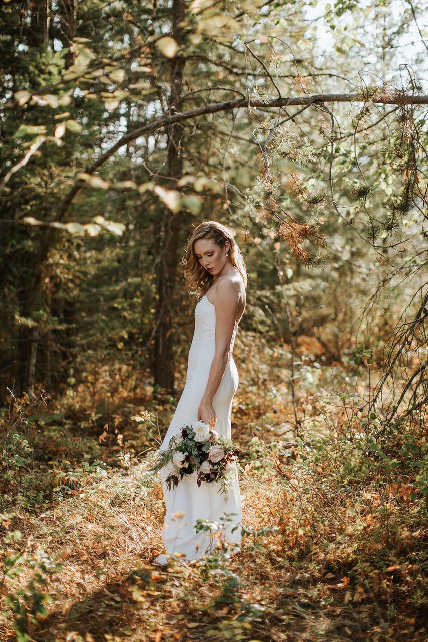 Lambey-Barn-wedding-Jay_Sarah-341.jpeg