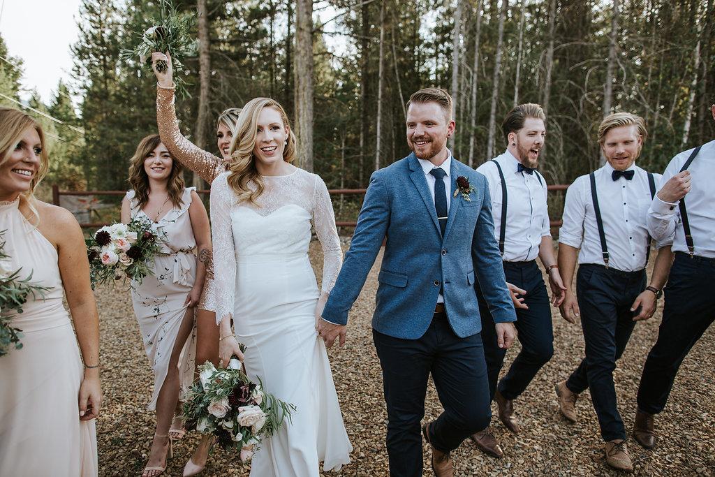 Lambey-Barn-wedding-Jay_Sarah-314.jpg