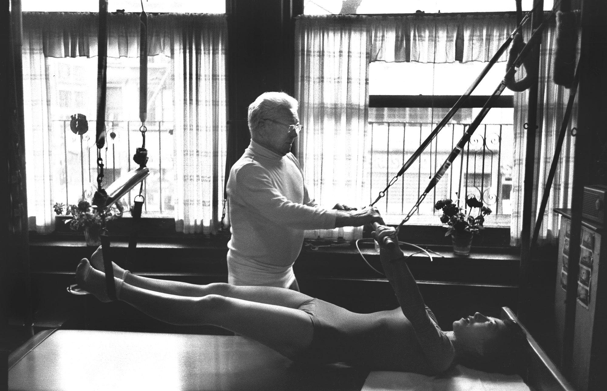 Pilates-Cadillac-hi-rez.jpg