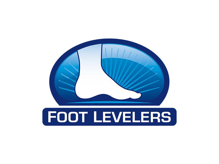 foot-levelers-logo.jpg
