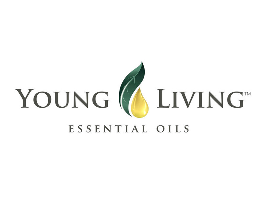 young-living-logo.jpg