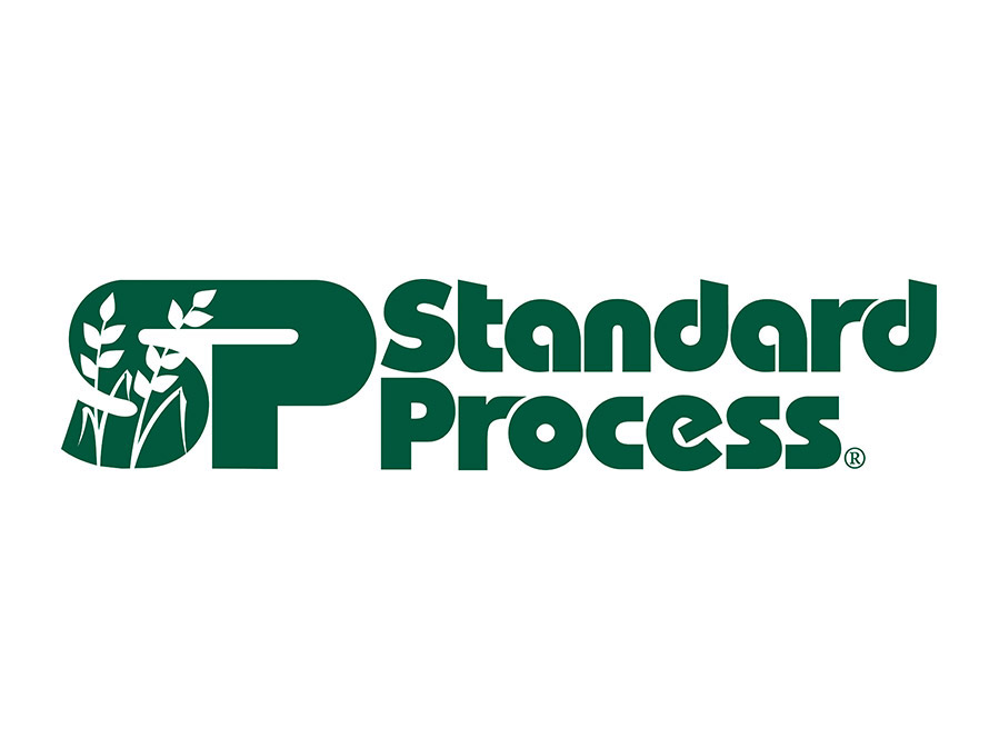 standard-process-logo.jpg