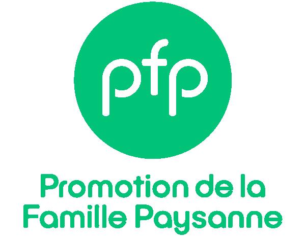 PFP_full_vert_color.png