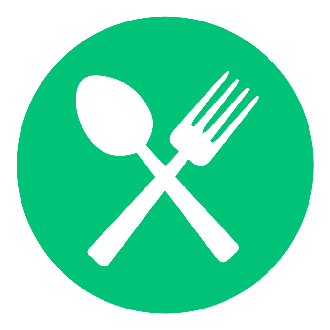 Illustrations_food_icon.png