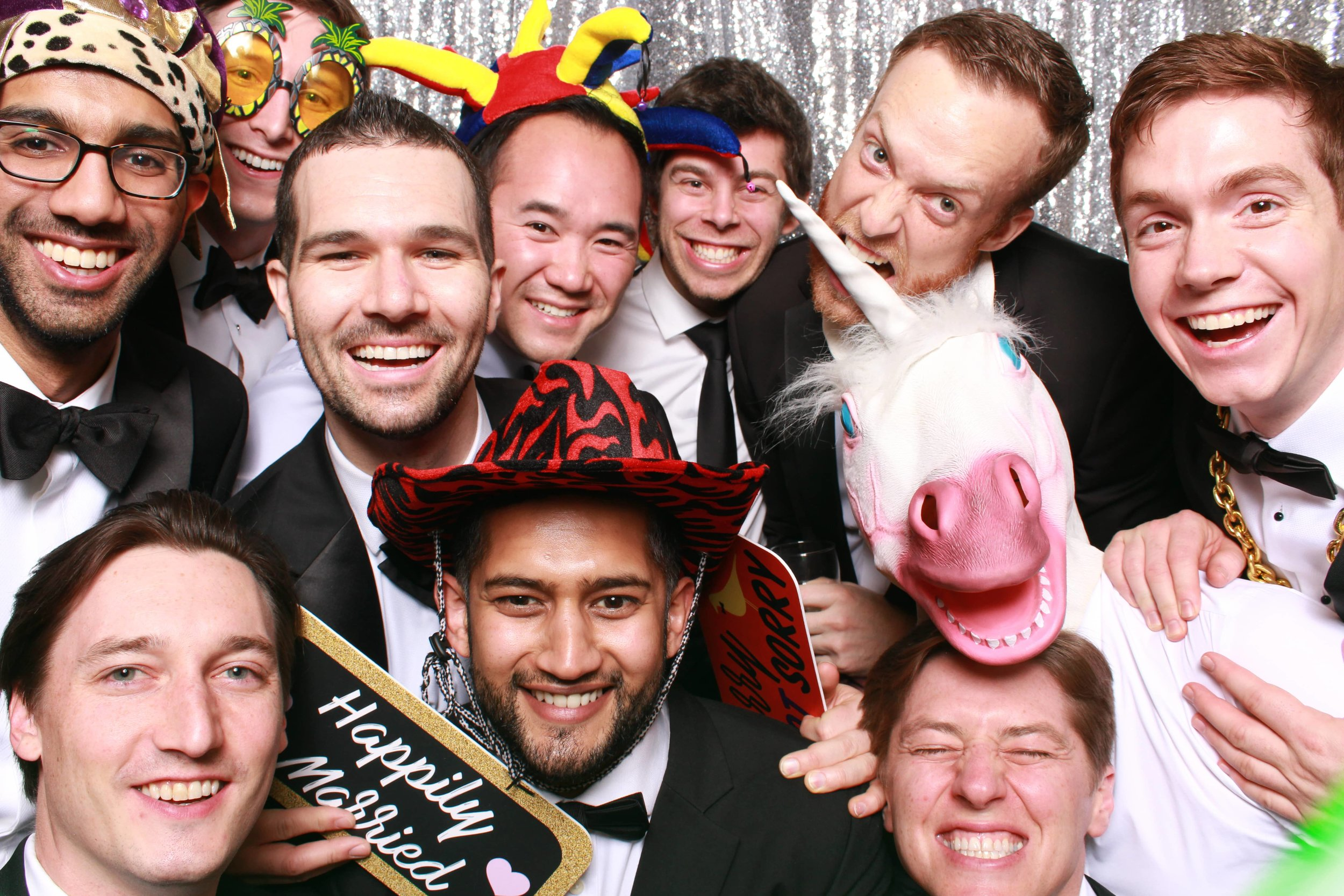 Photo Booth Rental Wanaque New Jersey.JPG