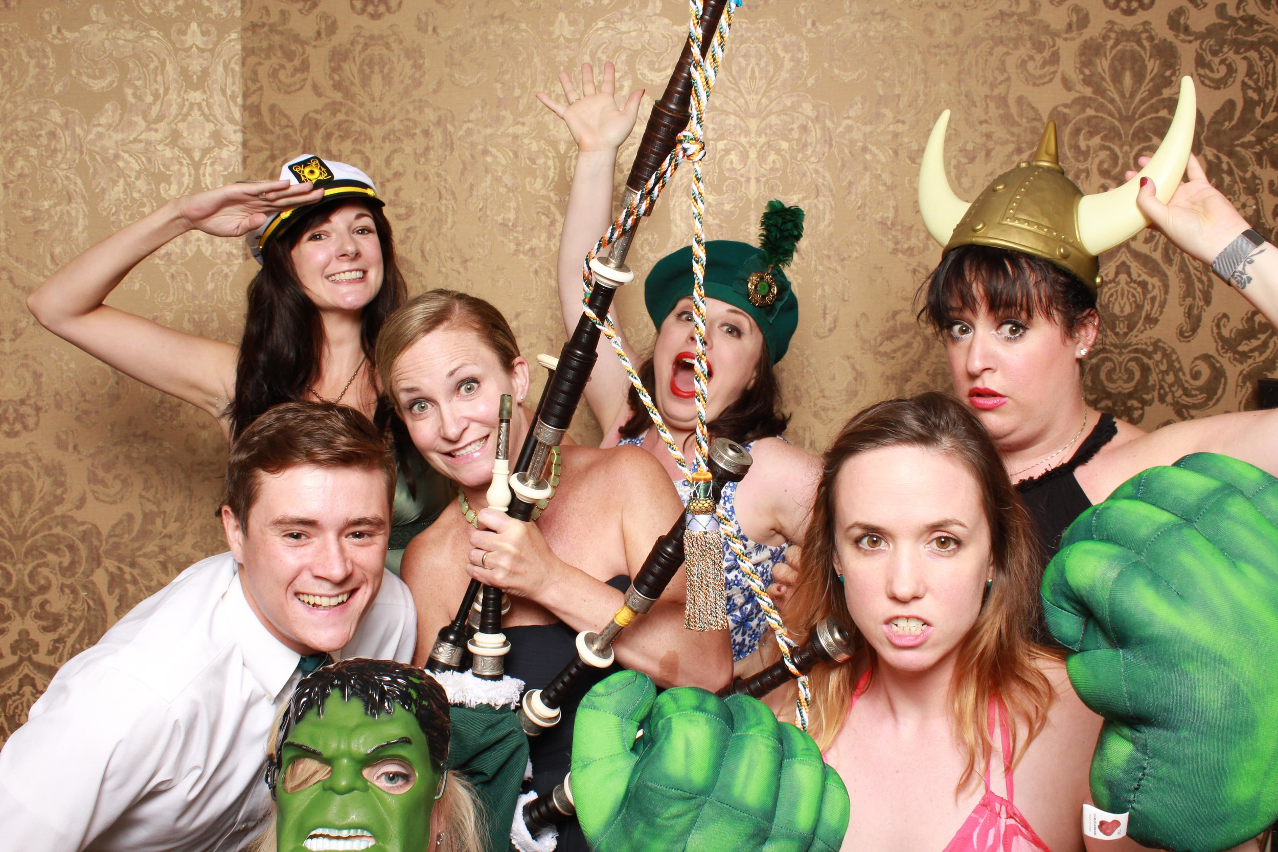 Photo Booth Rental Oakland New Jersey.jpg