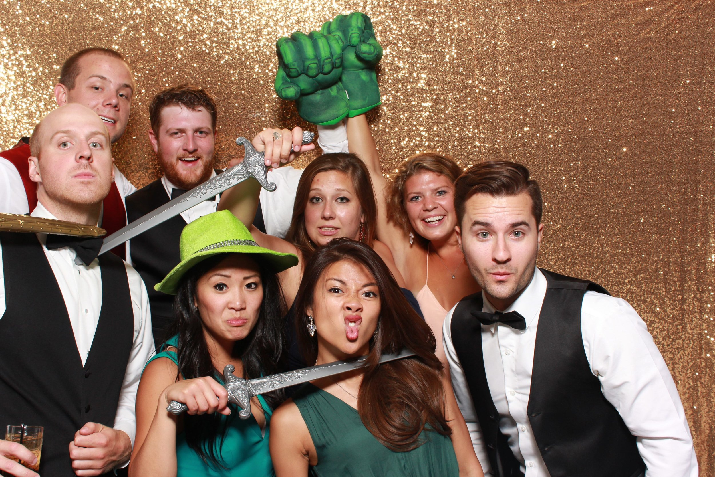 Photo Booth Rental New Vernon New Jersey.jpg