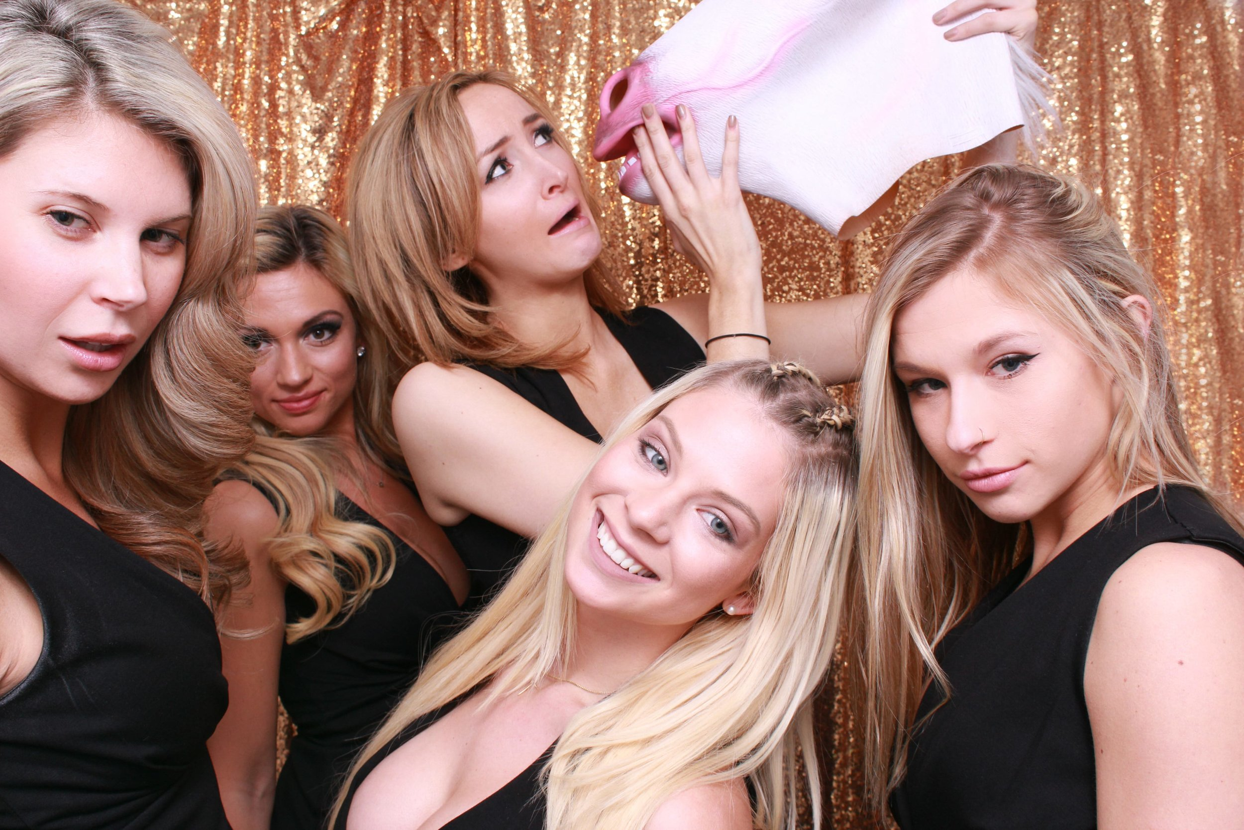 Photo Booth Rental Clifton New Jersey.jpg