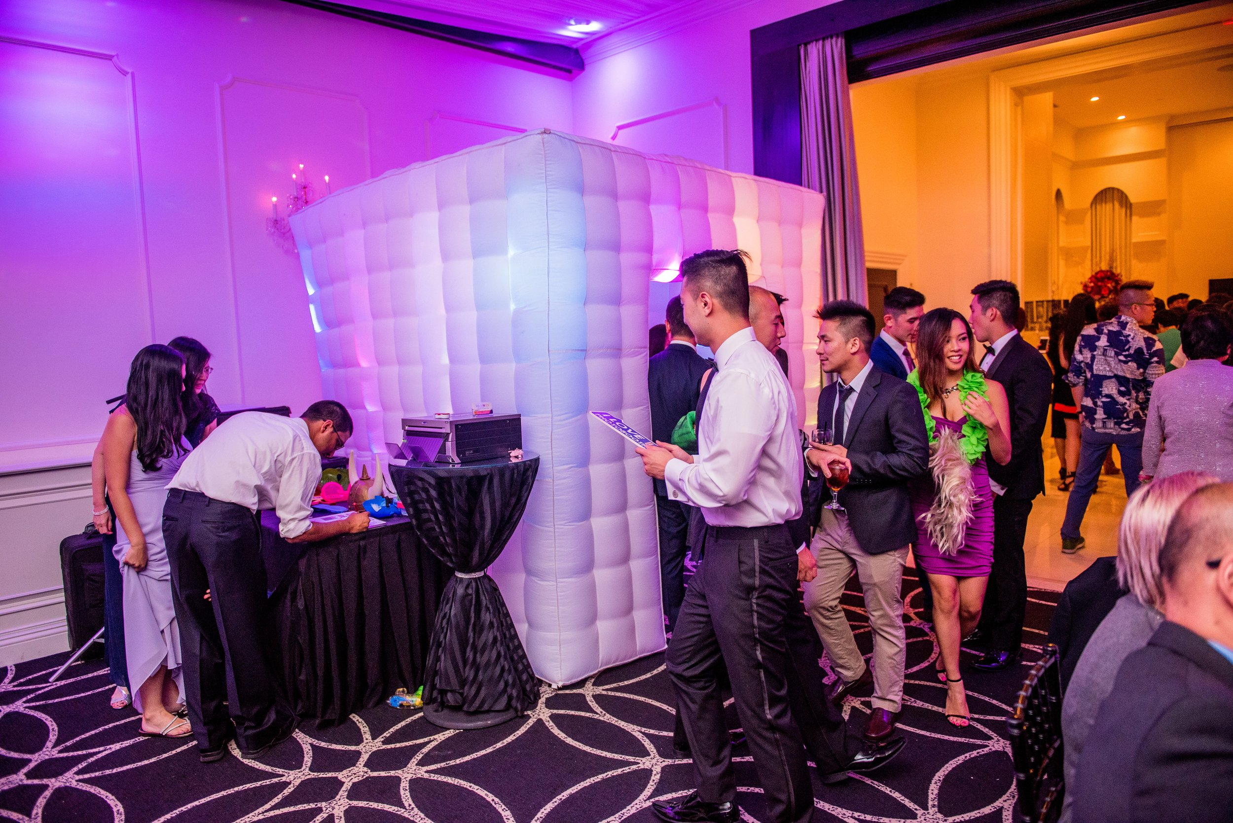 Enclosed Photo Booth Rental NYC.jpg