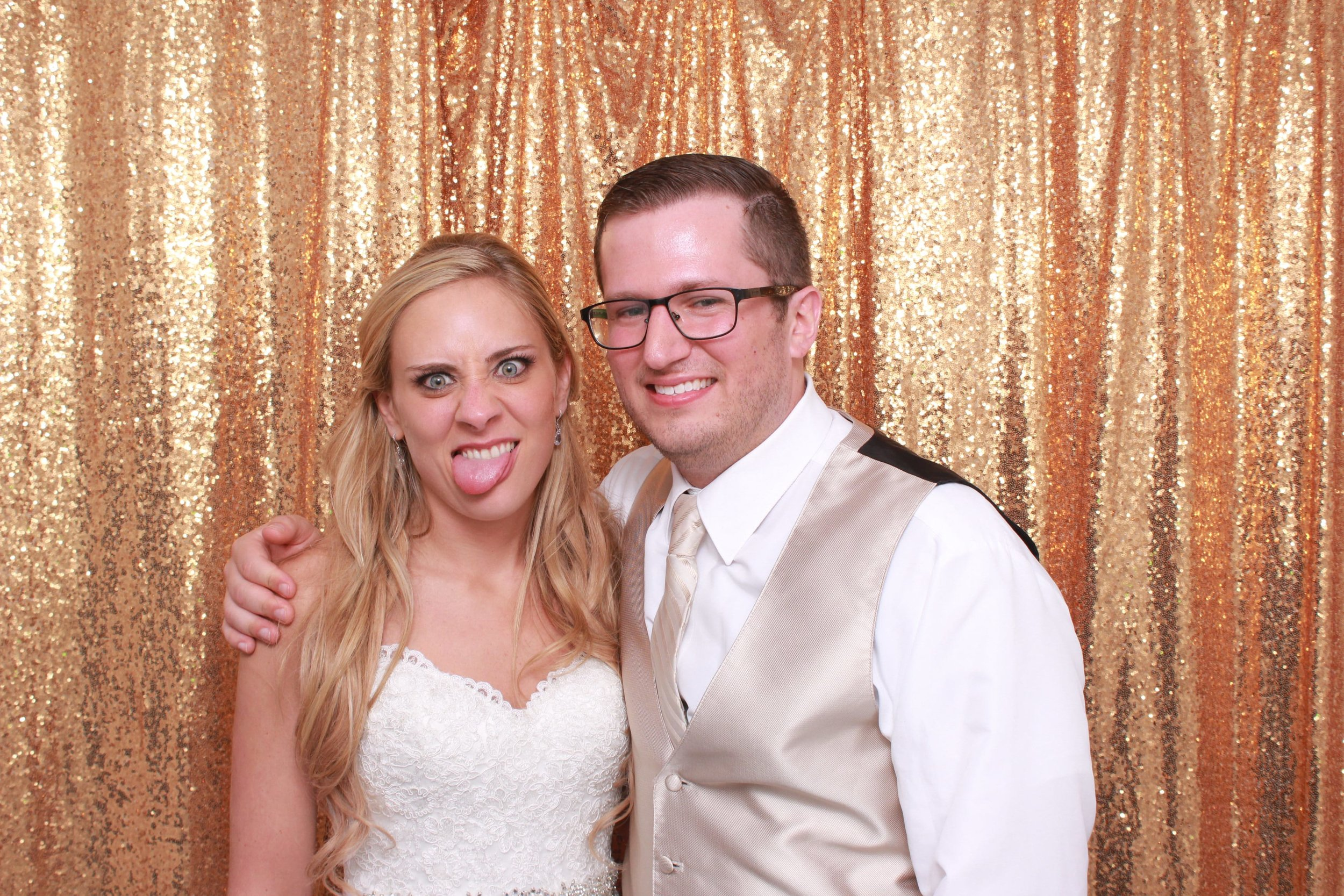 Photo Booth Rental Berkeley Heights New Jersey.jpg
