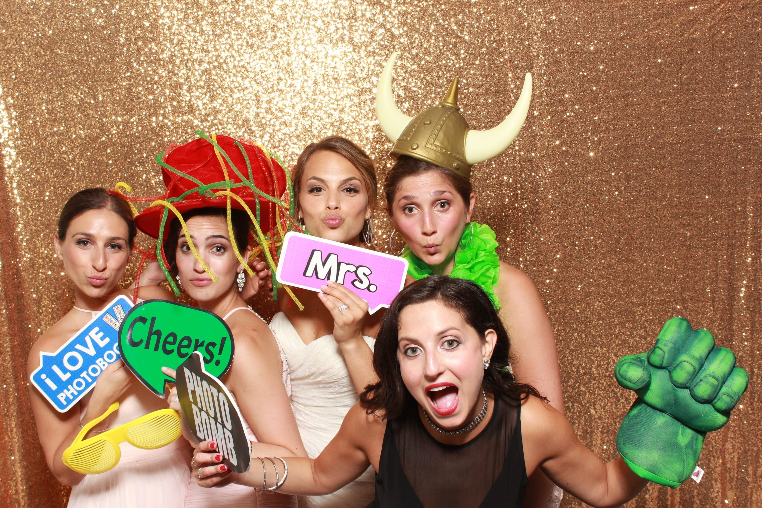 Photo Booth Rental Englewood New Jersey.jpg