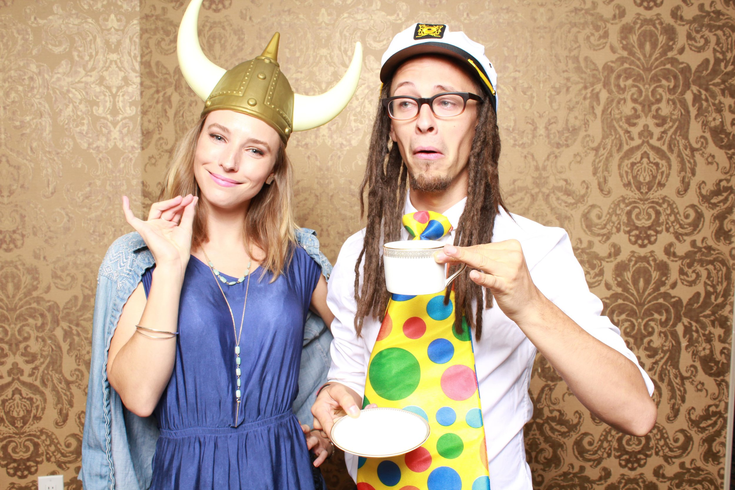 Photo Booth Rental Montclair New Jersey.jpg