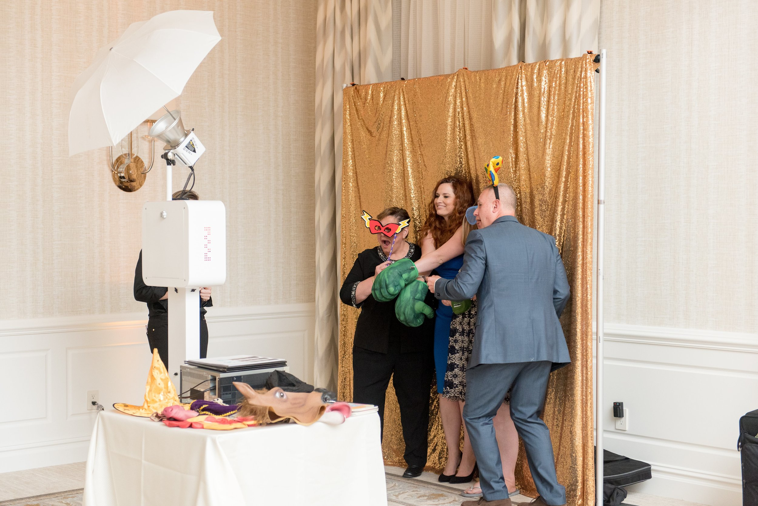 Open Photo Booth Rental New Jersey.jpg