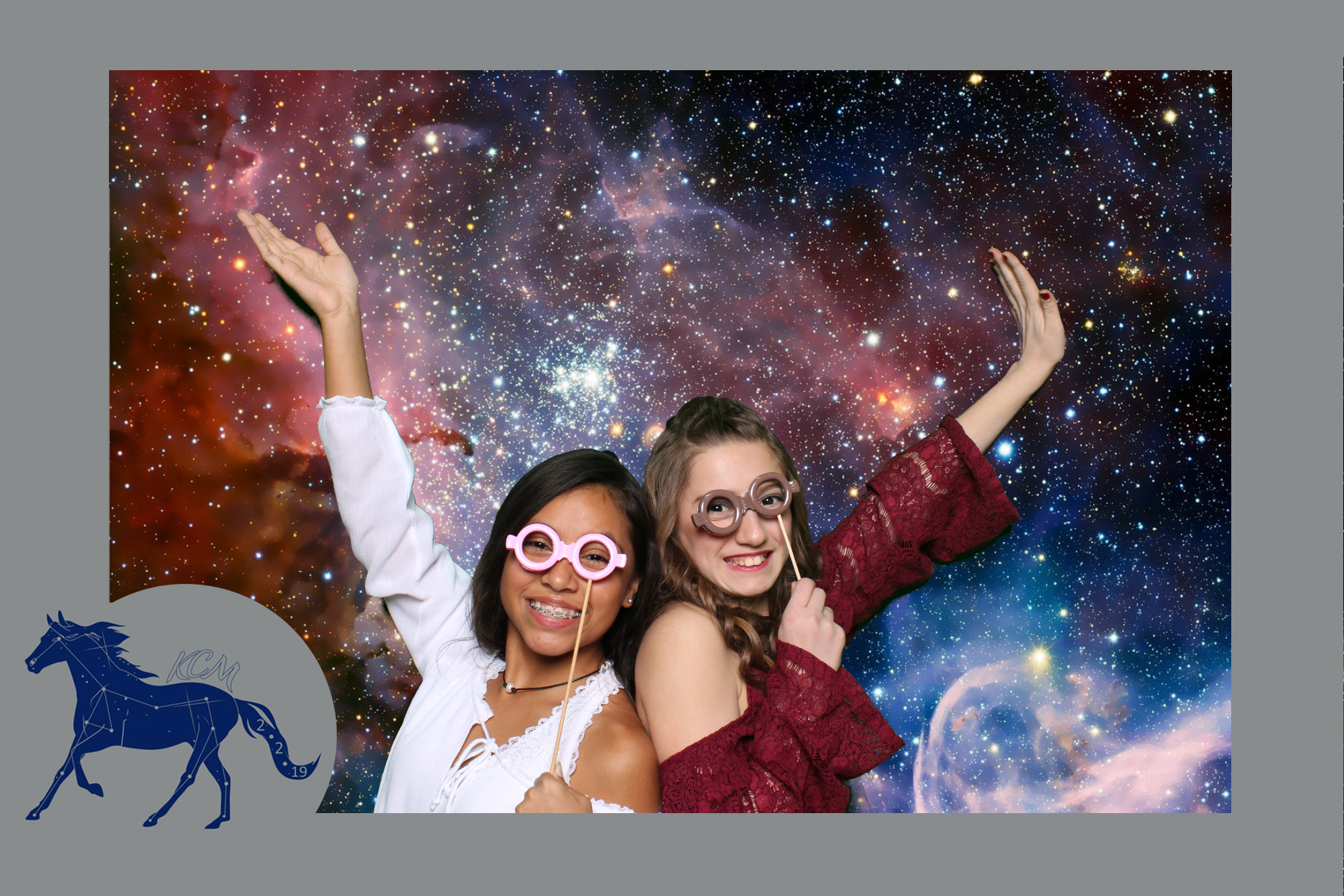 Green Screen Photo Booth Rental New Jersey 3.jpg