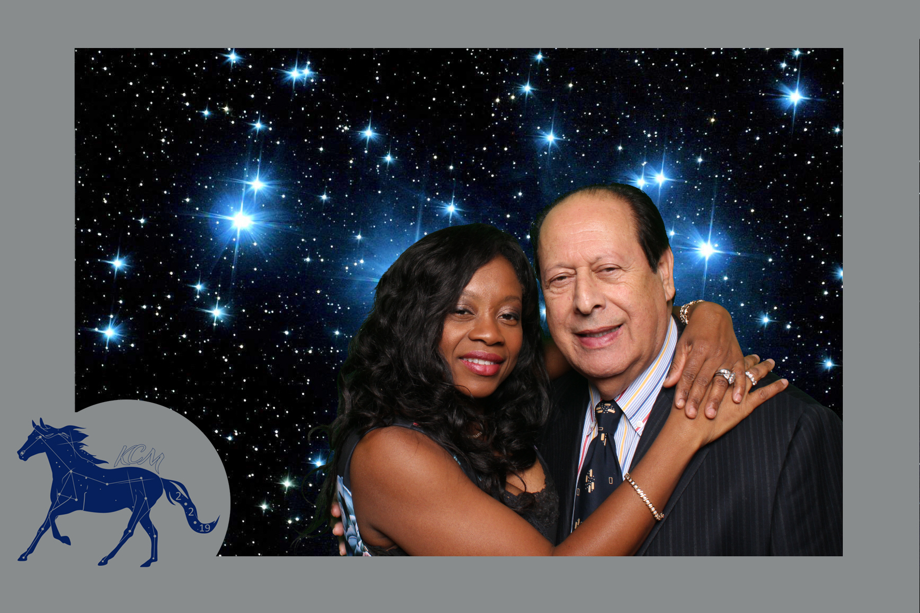 Green Screen Photo Booth Rental New Jersey 4.jpg