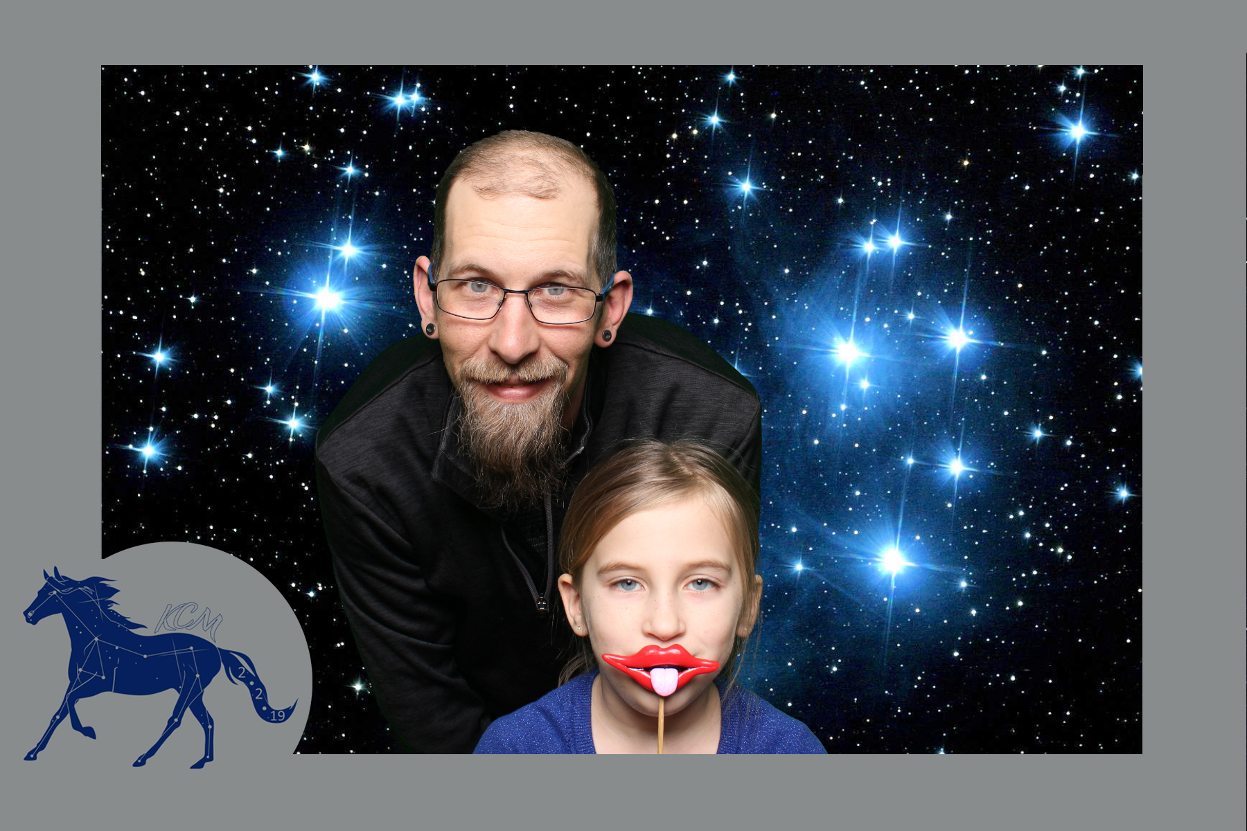 Green Screen Photo Booth Rental New Jersey 5.jpg