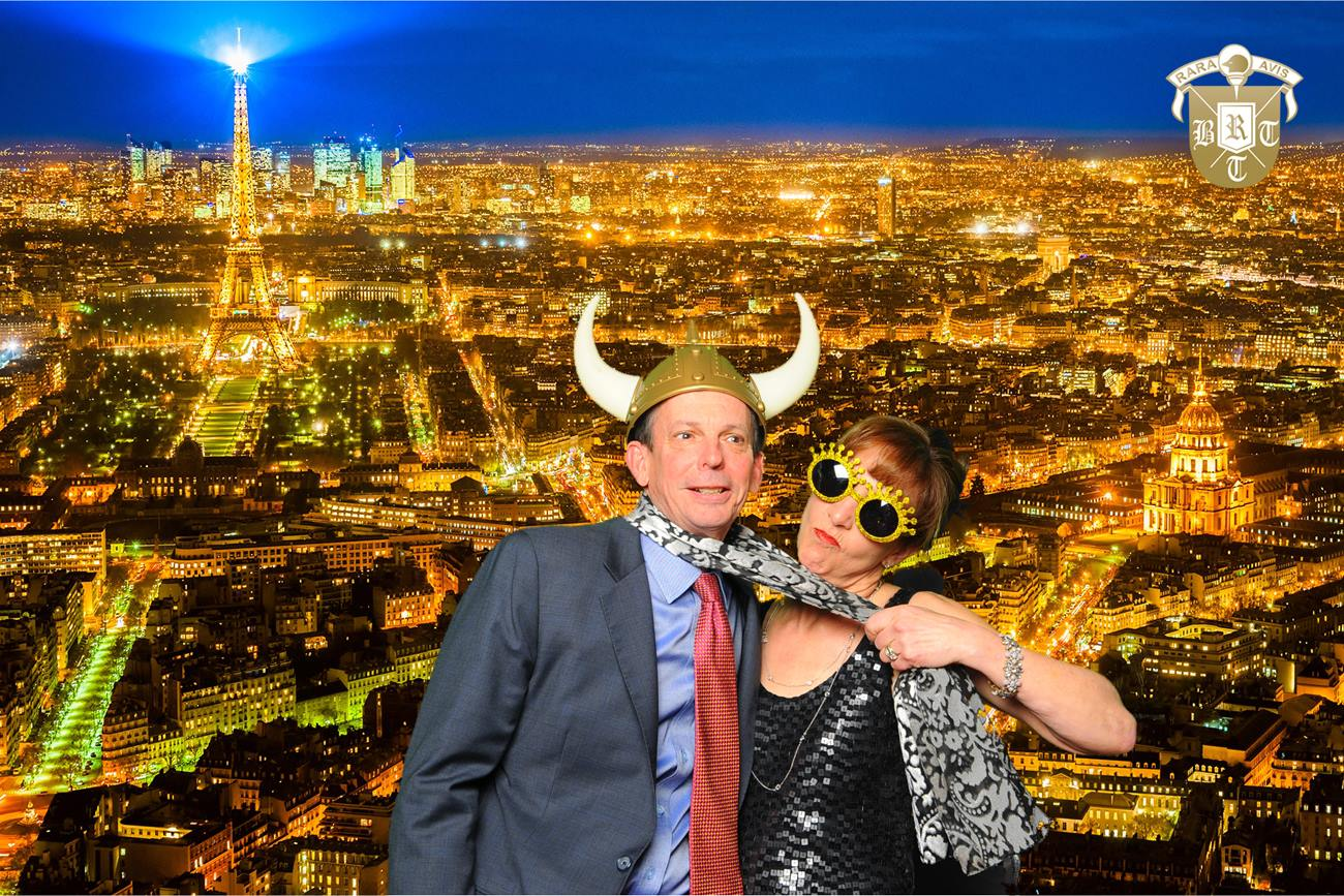 Green Screen Photo Booth Rental New Jersey.jpg