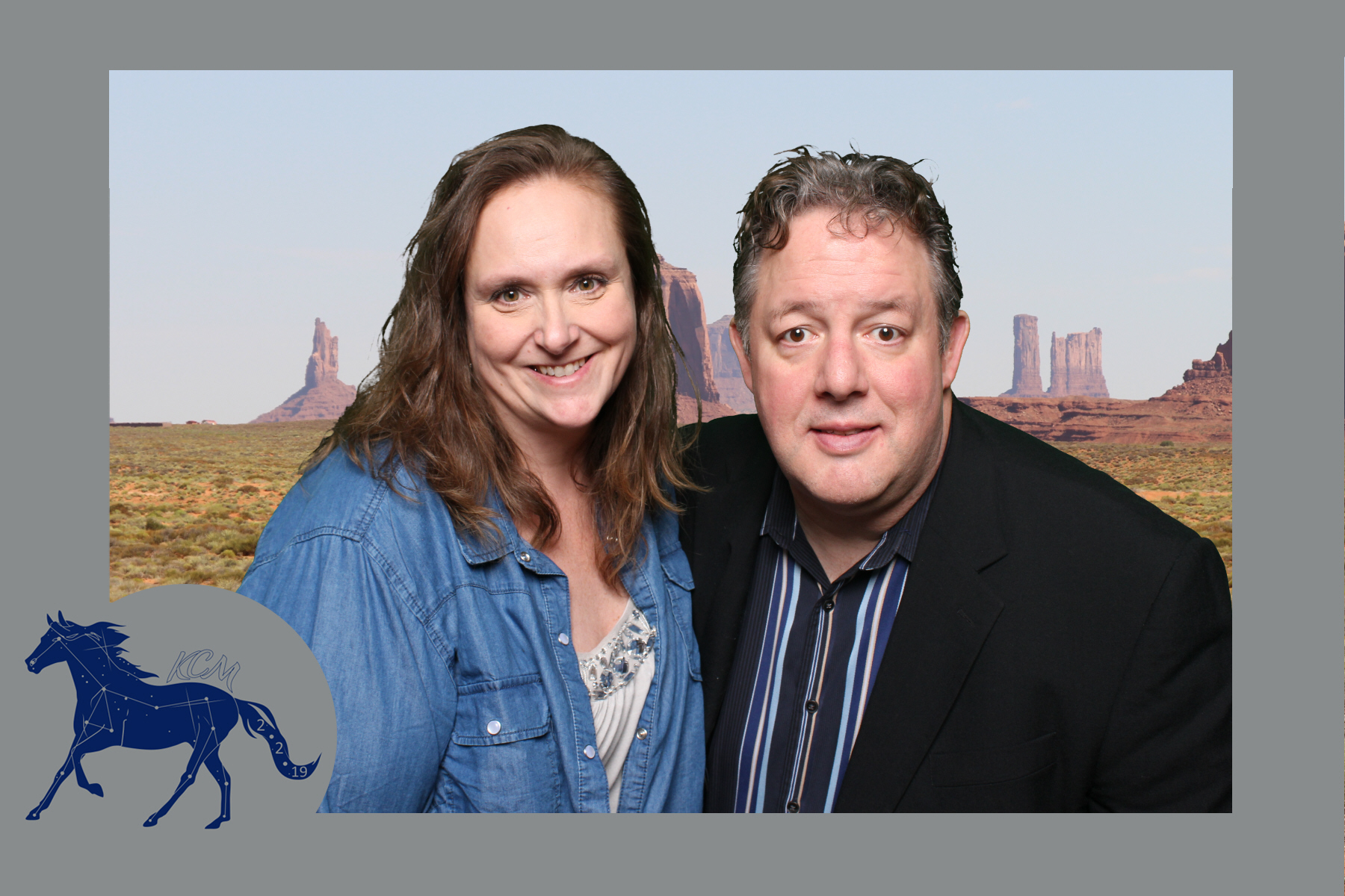 Green Screen Photo Booth Rental NYC 5.jpg
