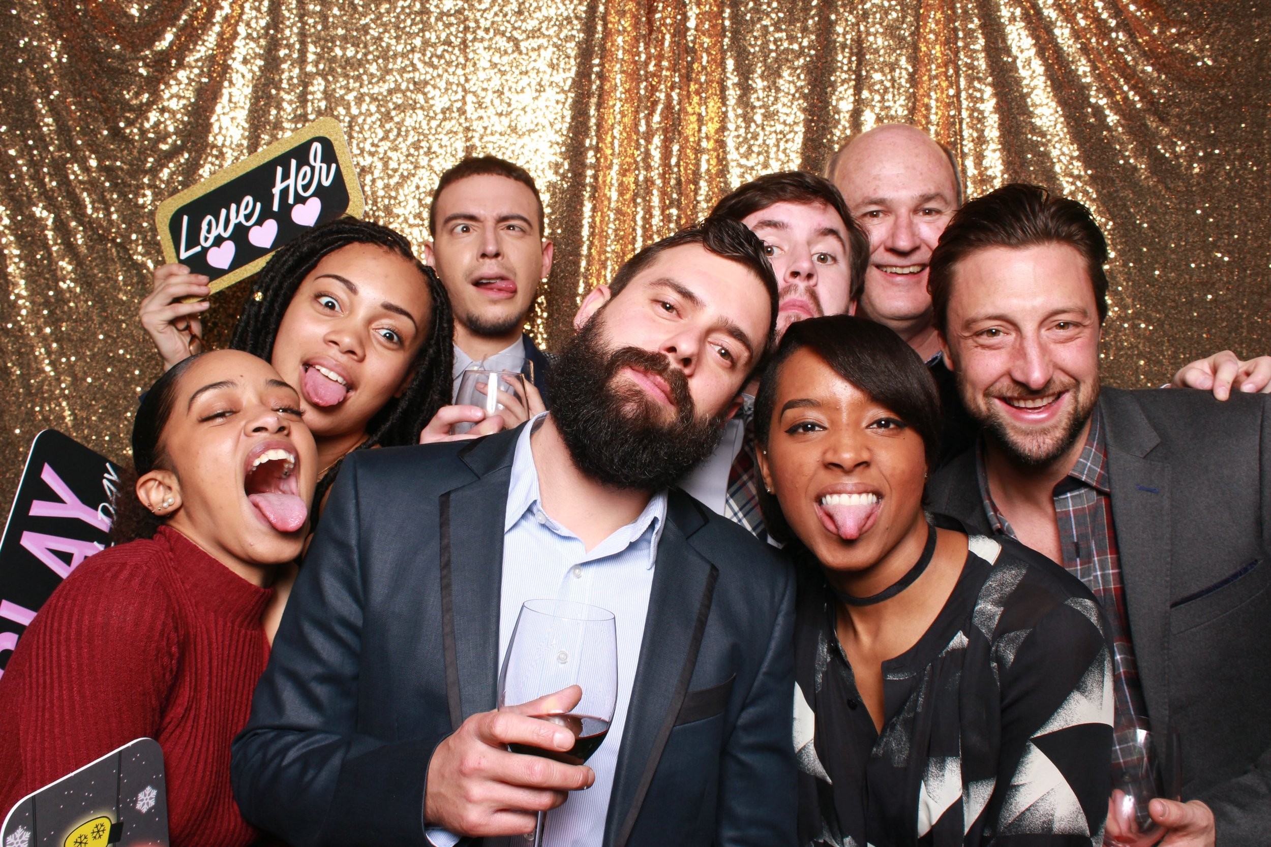 Photo Booth Rental Boonton New Jersey.jpg