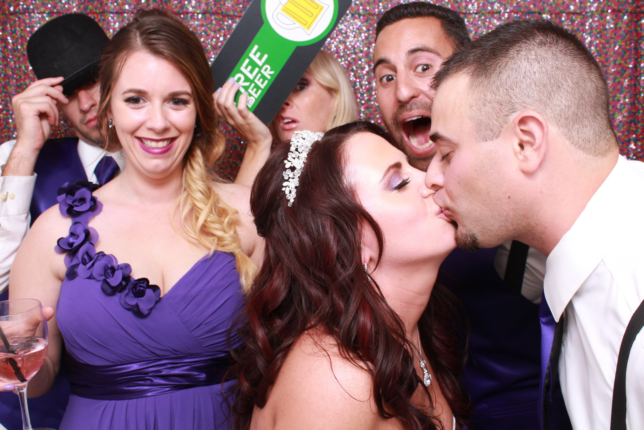 Photo Booth Rental Fair Lawn New Jersey.jpg