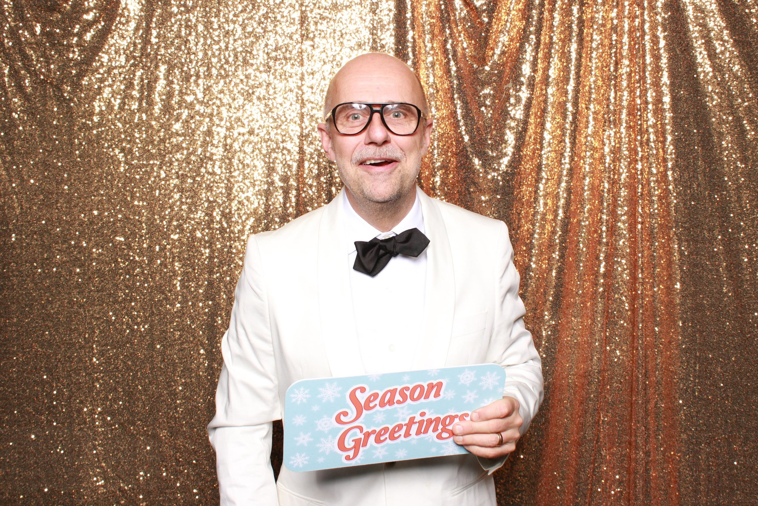Photo Booth Rental Springfield Township New Jersey.jpg