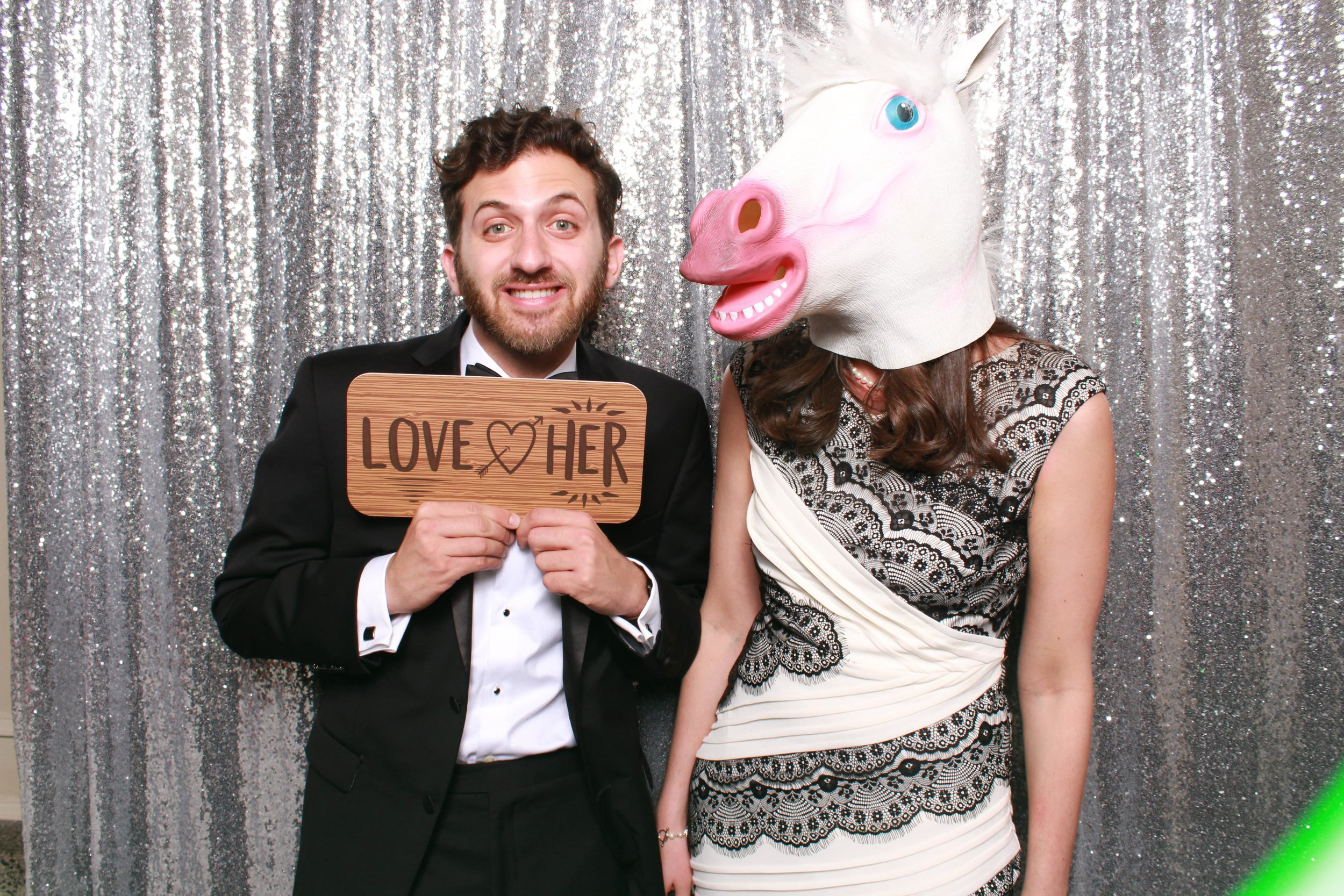 Photo Booth Rental Westfield New Jersey.JPG