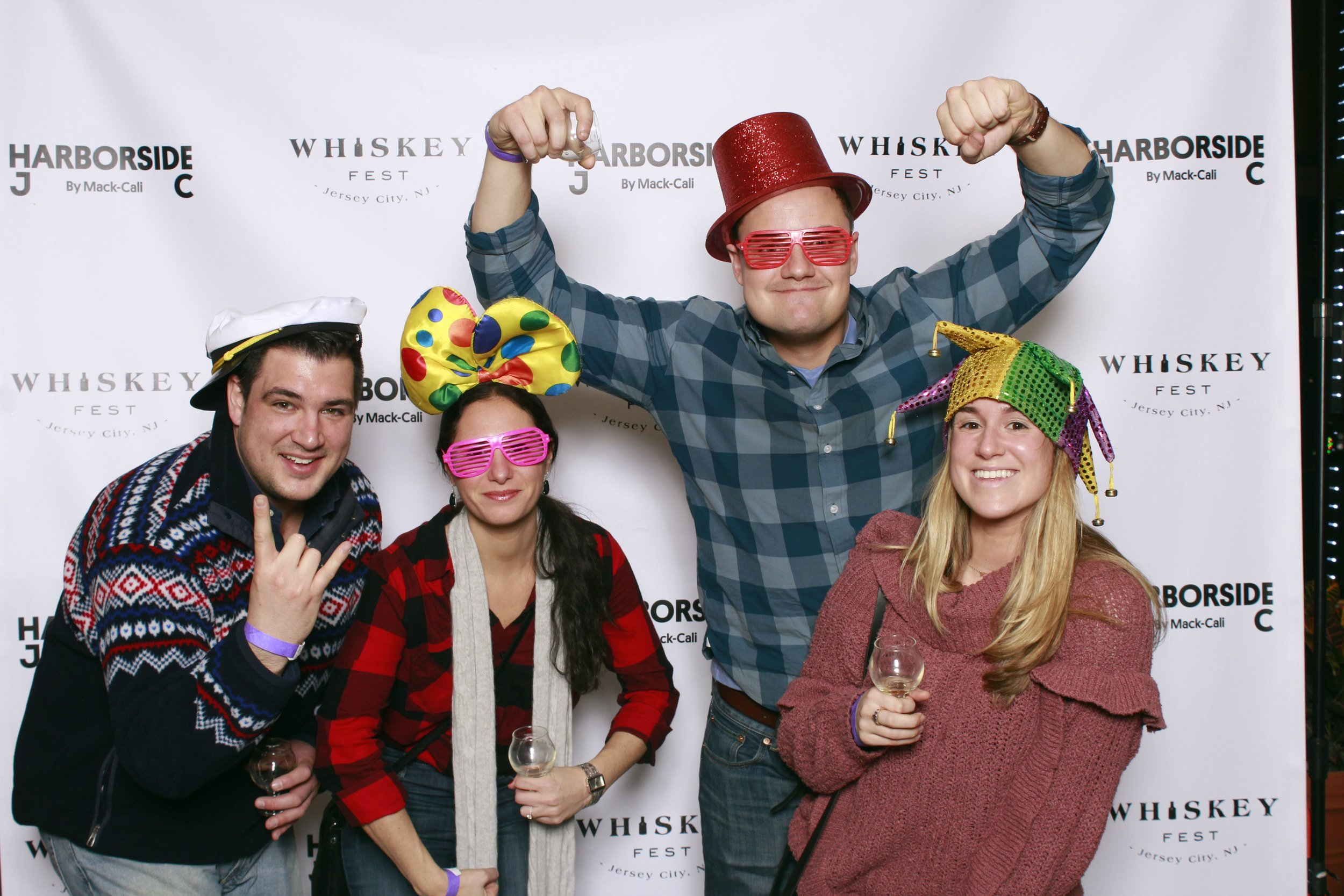 Photo Booth Rental Ramsey New Jersey.JPG