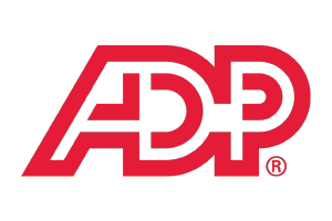 ADP Photo Booth-01.png
