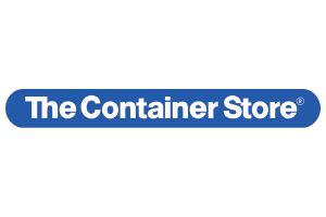 Container Store Photo Booth-01.png