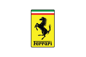 Ferrari Photo Booth-01.png