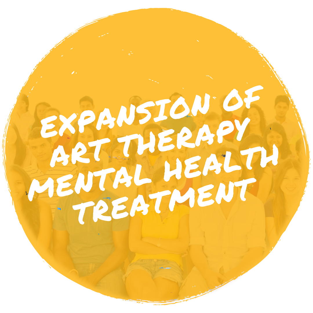 - > What is Art Therapy?> Art Therapy Benefits> Information Session