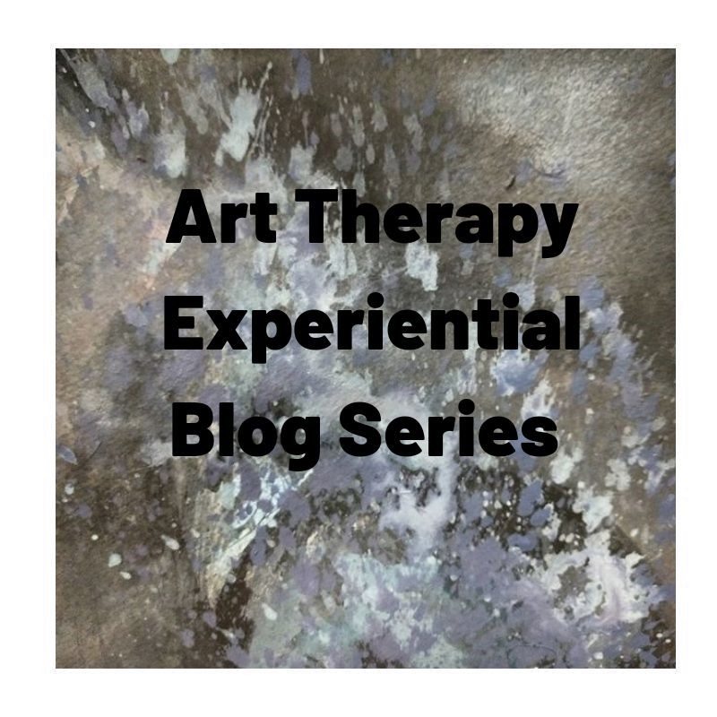 Art Therapy Experiential Blog Series By Lacey Ford, Art Therapist (1).jpg