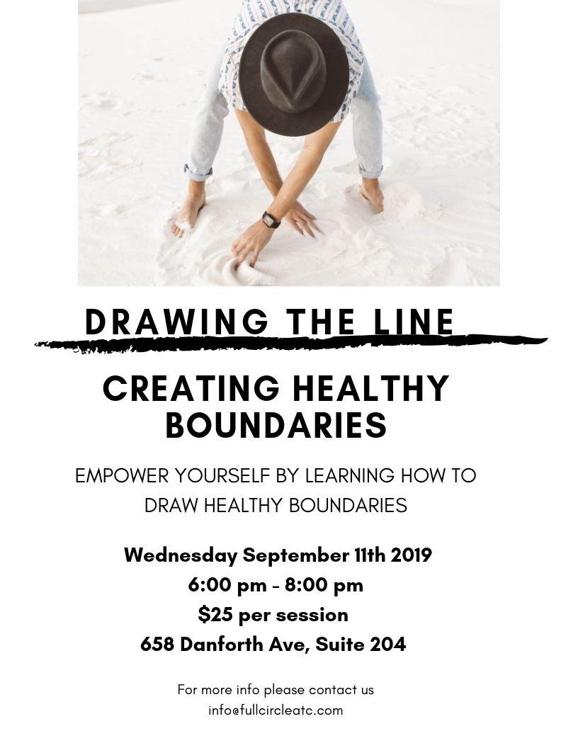 Drawing the Line_ Creating Healthy Boundaries SEPT 11 2019.jpg
