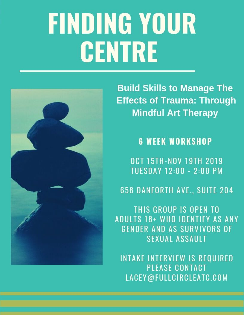 Mindful AT Trauma Workshop FALL.jpg