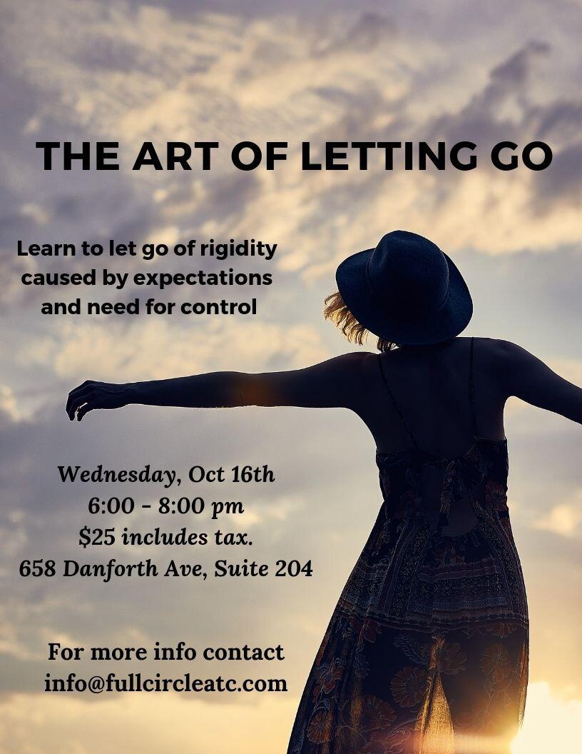 The art of letting go OCT 16 2019.jpg