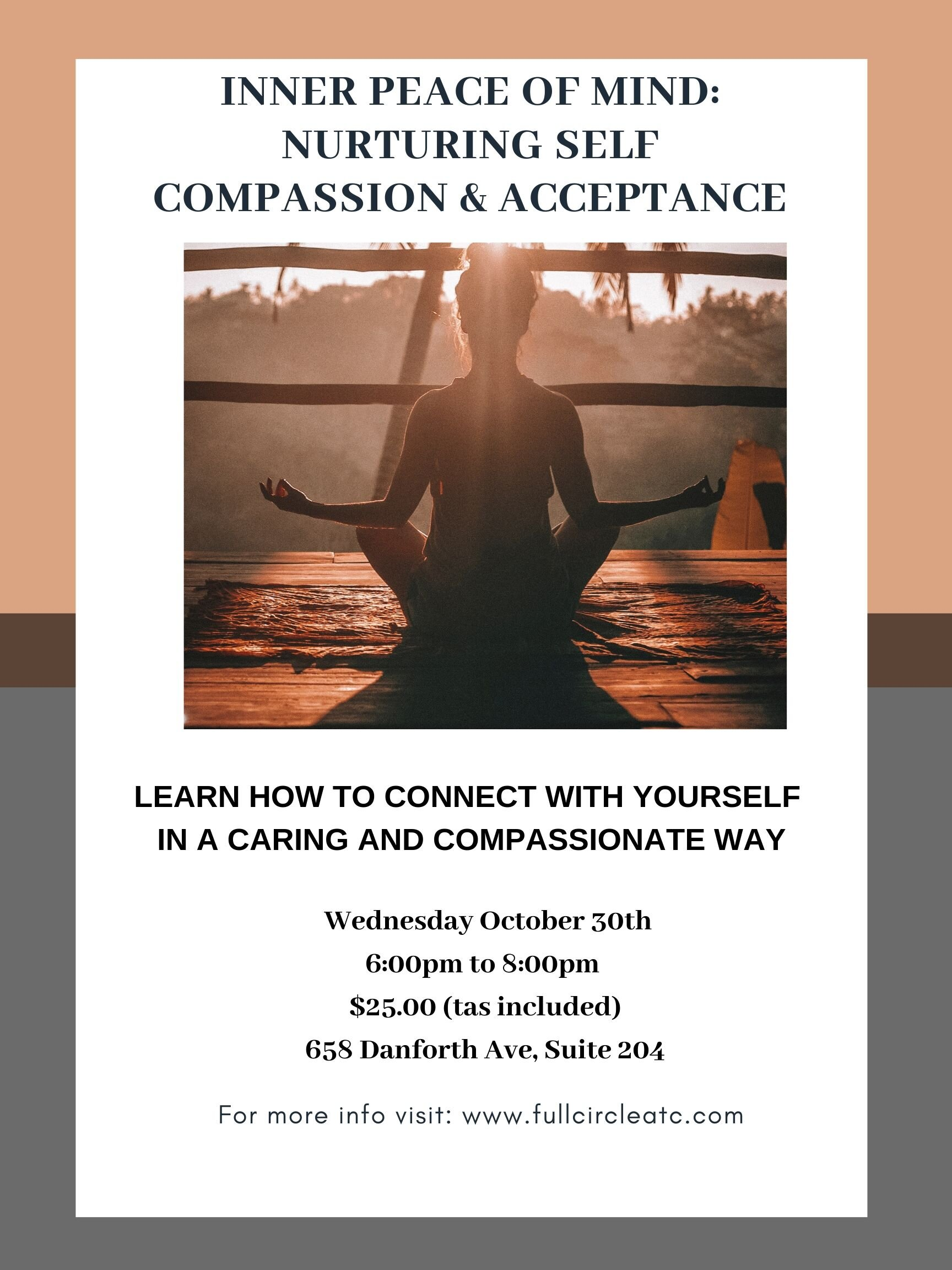 Inner Peace of MinD ART THERAPY WORKSHOP Oct 30th 2019.jpg