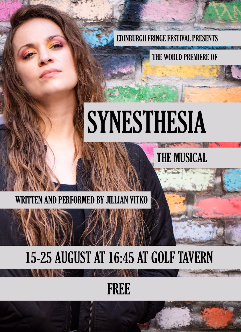 synesthesia the musical flyer.jpg