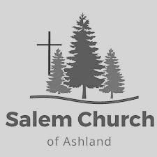 Salem Church of Ashland supports North City Church
