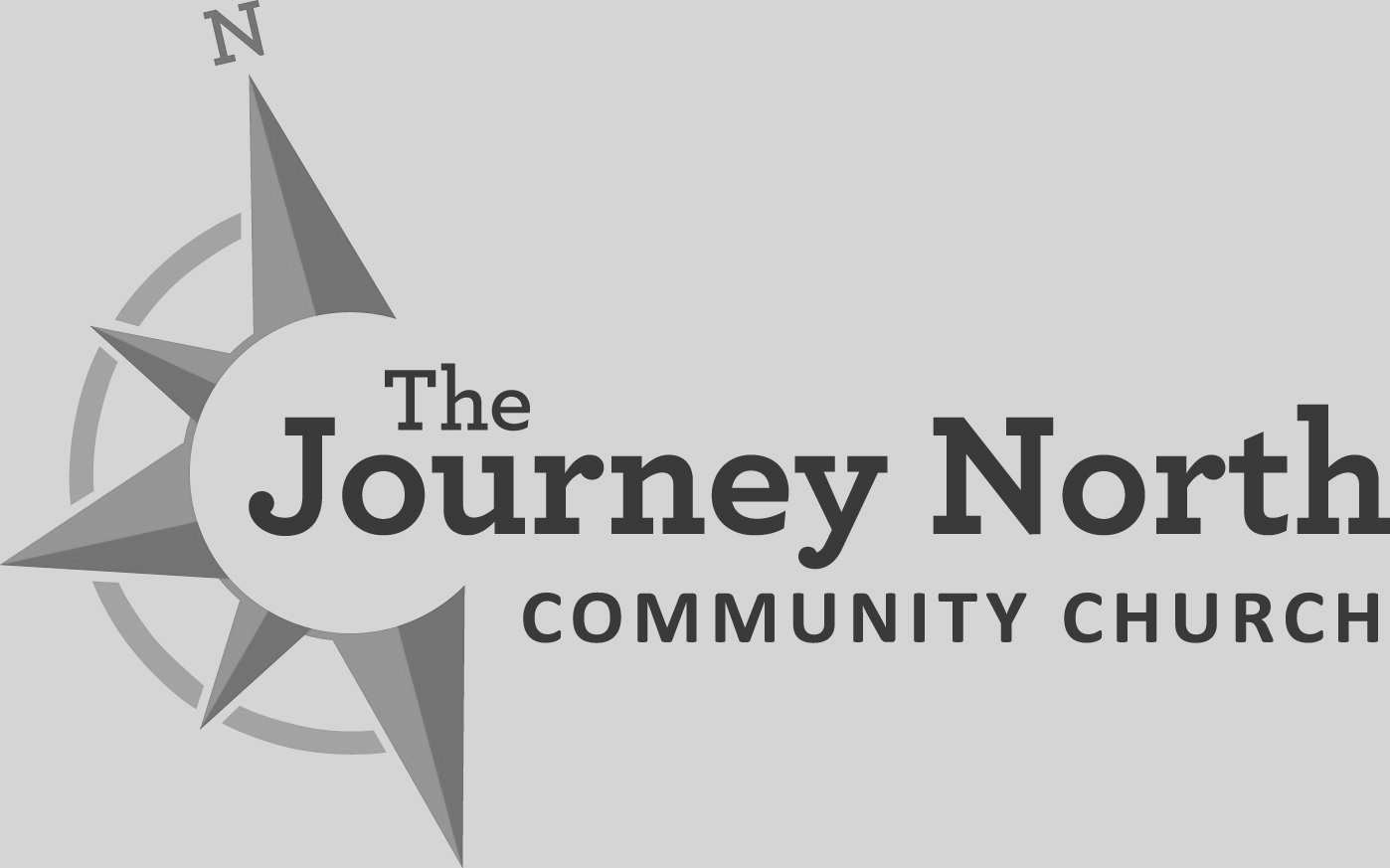 The Journey North Community Church supports North City Church