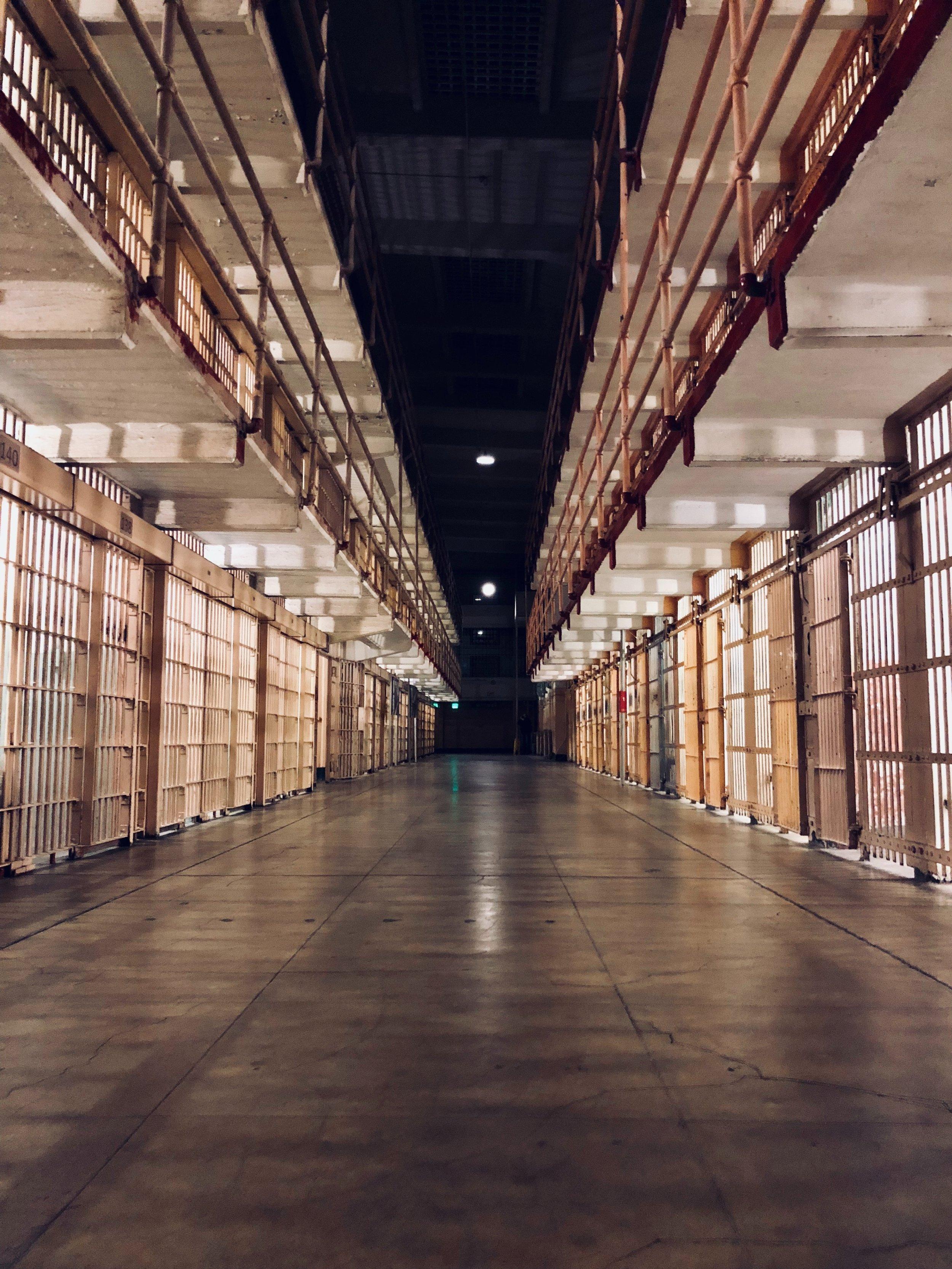 prisoncells.jpg