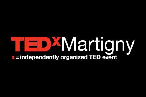TEDxMartigny.jpg